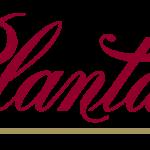 plantaze