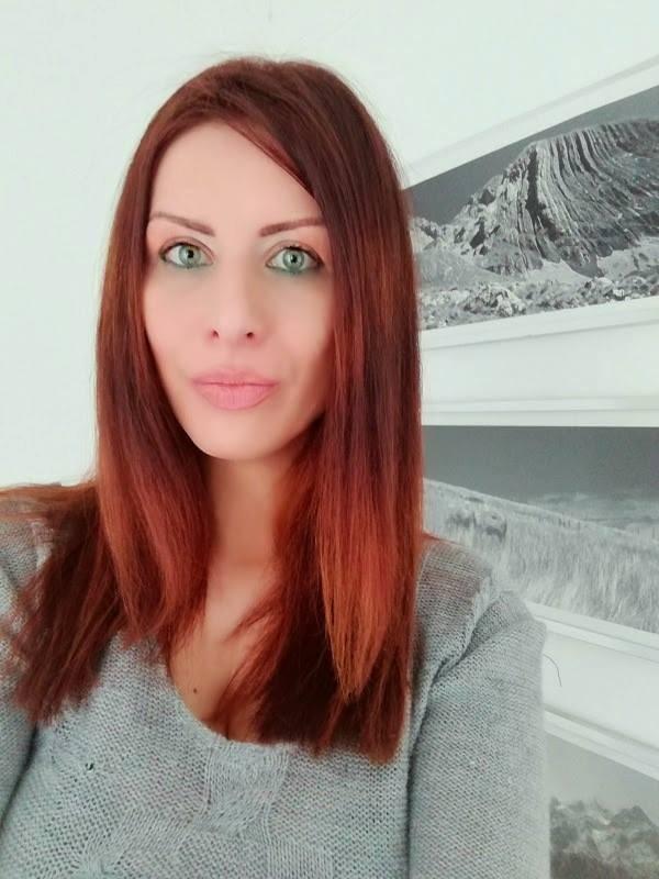 Миланка ЋОРОВИЋ: Нема доброг интервјуа без добре припреме