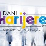 DK_Baner_ 640x300Artboard 1