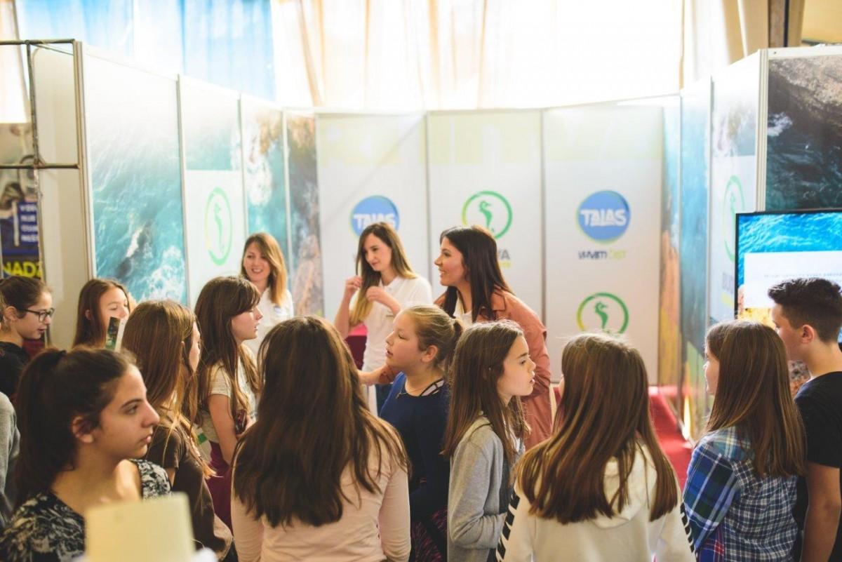 Пријестоница туризма у еколошкој акцији: Креће пројекат Будва без отпада