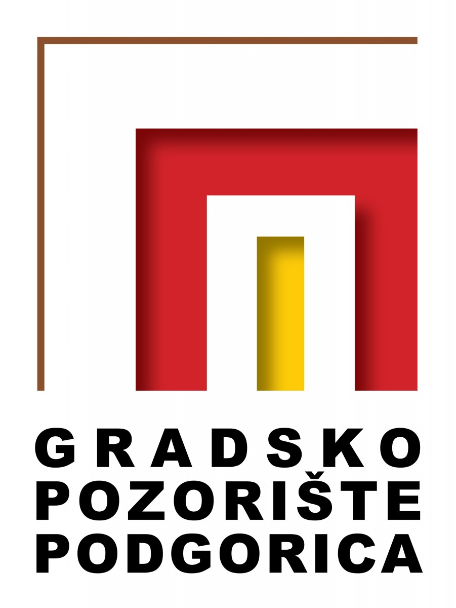 Март за театар: Премијера и театарски празници у Градском
