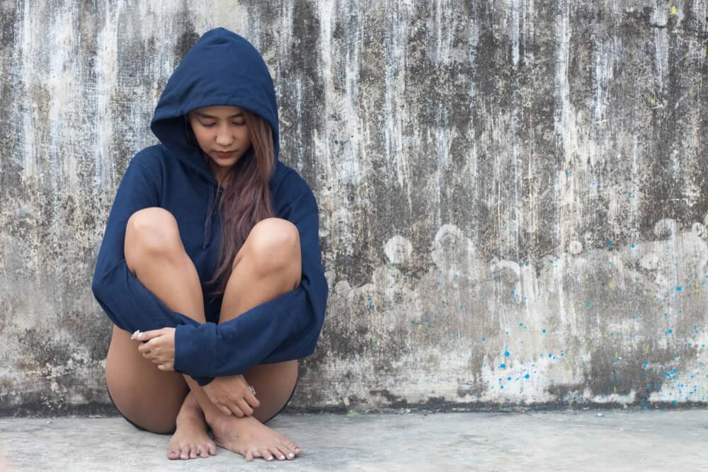 Најопасније дроге: Немилосрдне убице данашњице