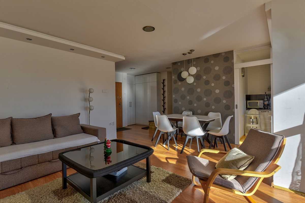 Врхунске фотографије смјештаја за Booking и Airbnb