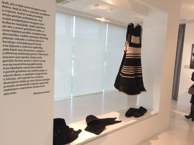 Народни музеј обиљежио Међународни дан музеја садржајним програмима