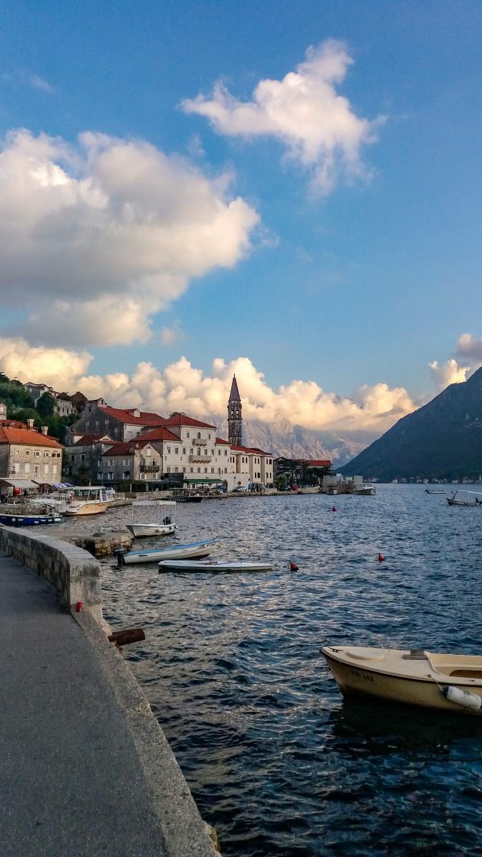 Condé Nast Traveler: Crna Gora među 40 najljepših država svijeta