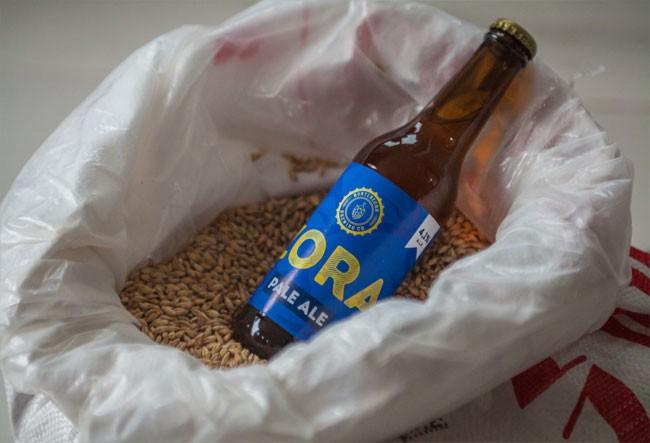 Znate li šta je to kraft pivo?