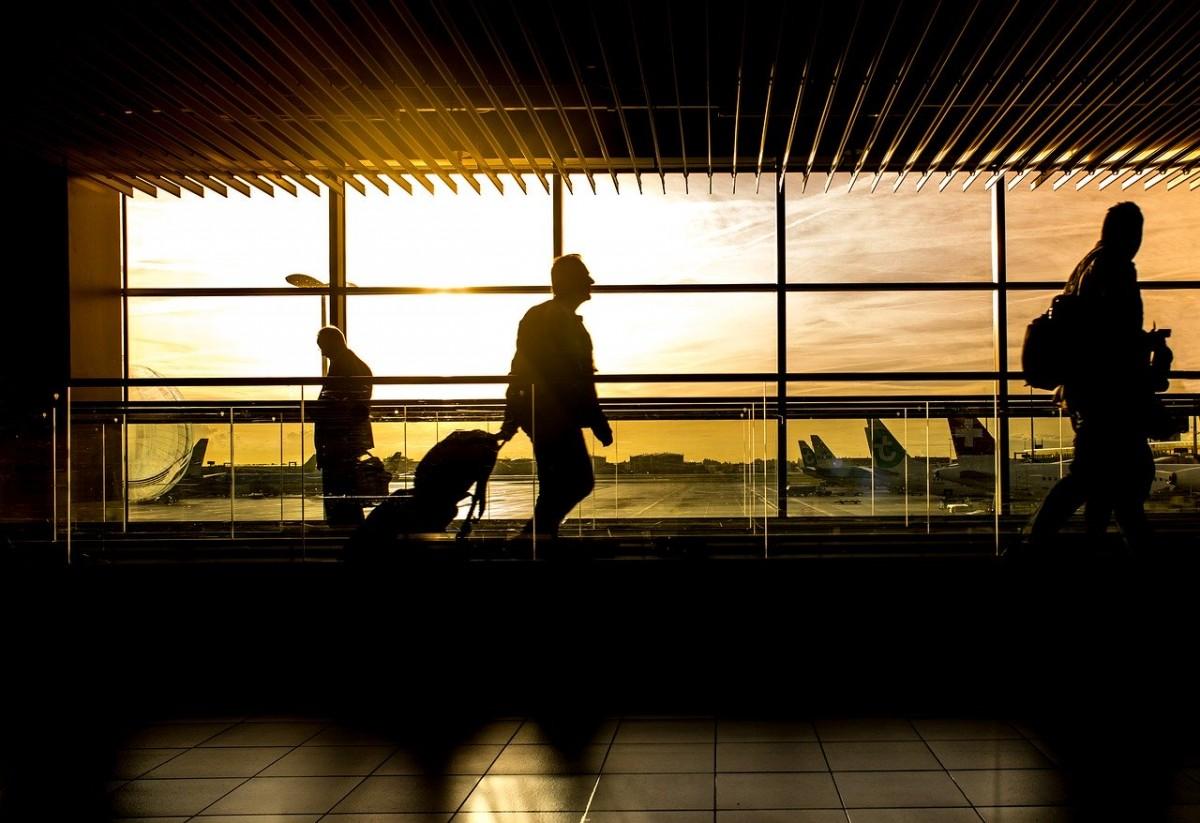 Аеродроми у близини чију понуду авио карата вриједи погледати