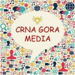 crna-gora-media-logo-500×500