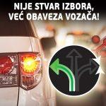 Portal_Vijesti_300x600