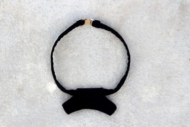KOVILM – novi modni detalj iz Crne Gore za cio svijet