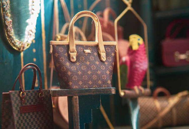Како да изаберете идеалну торбу – савјети и препоруке