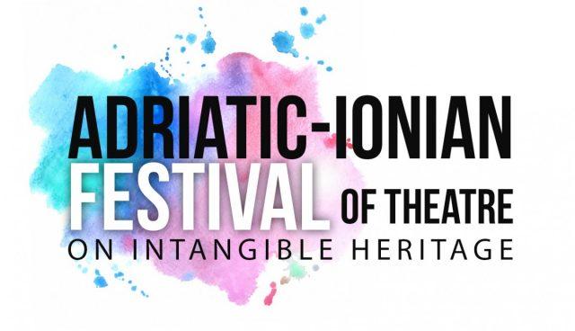 Jadransko-jonski online pozorišni festival