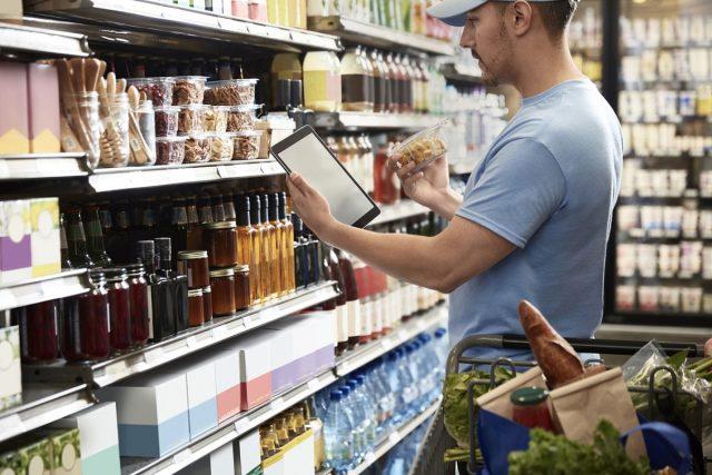 Pet savjeta za mala preduzeća: kako povećati prodaju i ostvariti napredak u eri Covid-19