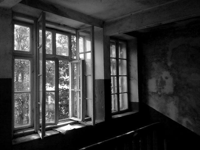 Izložba fotografija Dragana Lopušine u Budvi